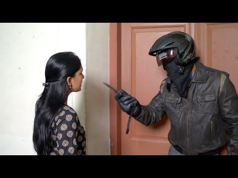 Prakash threatens his family | Best of Deivamagal