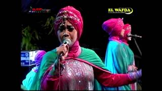 Video 3 Lagu ini bikin Sedih dan berlinang Air Mata   Selingkuh, etc   Qasidah El Wafda Demak Jawa Tengah MP3, 3GP, MP4, WEBM, AVI, FLV Januari 2019