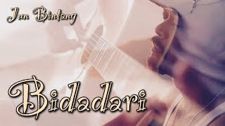 Jun Bintang - Bidadari ( Angel )