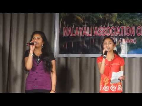 Video Laali Laaali Ley_laali Laaali Leloo Kalimannu Malayalam Song- Alvia   and Aleena Sunny download in MP3, 3GP, MP4, WEBM, AVI, FLV January 2017