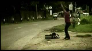 Lagu Santai, Steven n Coconut trees.flv Video