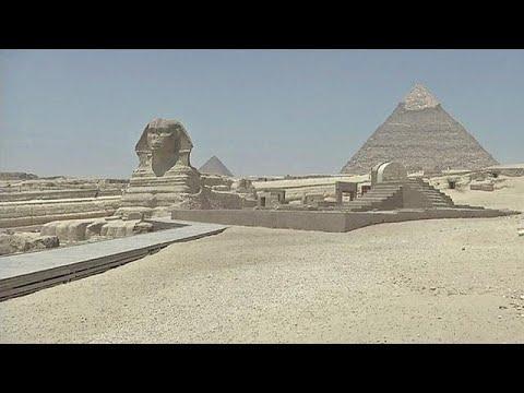 العرب اليوم - شاهد: مصر تهتم بالأعمال الصغيرة والمتوسطة