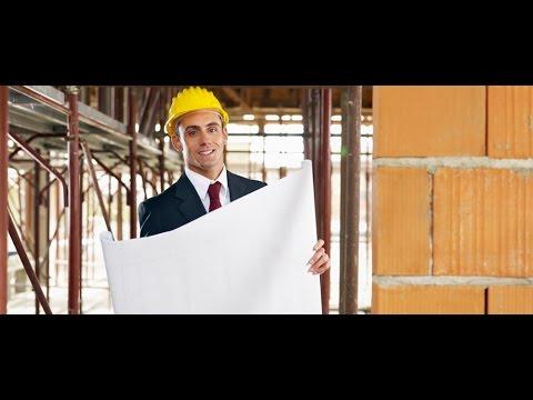 Wohnung Rügen Kaufen – Baufortschritt Neues Prora: Informationen zum aktuellen Bautenstand