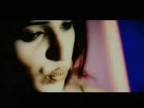 Rapture [Original Video Mix] - IIO