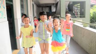 Zhuzhou China  city photos : Impact Exchanges Video - Zhuzhou, China,