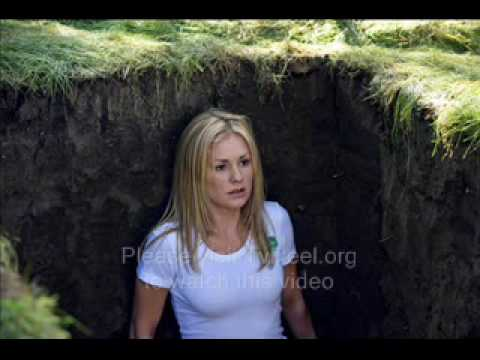 Damages Season 1 Episode 12 There's No 'We' Anymore.wmv