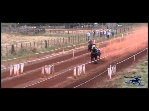 J  C  Ibiruba   GP Setembro 2014   1º Eliminatoria