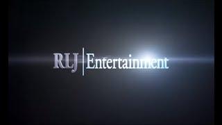 Nonton Rage 2014 English Movie With English Subtitles Film Subtitle Indonesia Streaming Movie Download