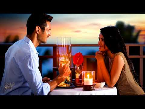 SPANISH GUITAR   MIX BEST ROMANTIC LATIN  LOVE SONGS INSTRUMENTAL RELAXING  MUSIC  HITS