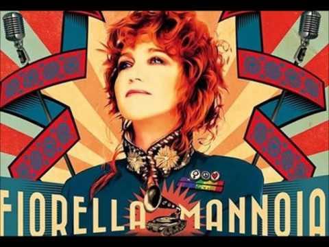 , title : 'Fiorella Mannoia - I Pensieri di Zo (11/2016)'