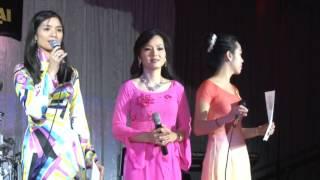 16 Ban Ket_Hoang Hai Minh_The End