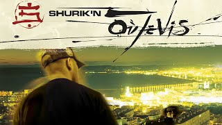 Shurik'n - Oncle Shu (Audio officiel)