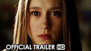 Nonton Anna Official Trailer  2014  Hd Film Subtitle Indonesia Streaming Movie Download