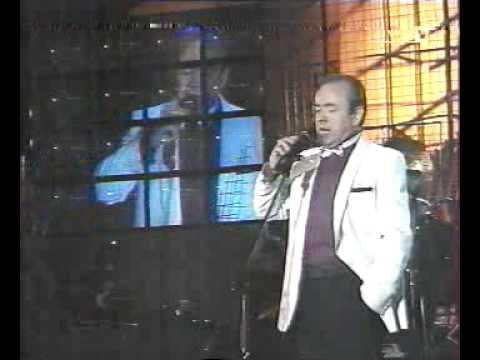 Andrzej Dyszak - Festiwalowa parodia (Opole 1994)
