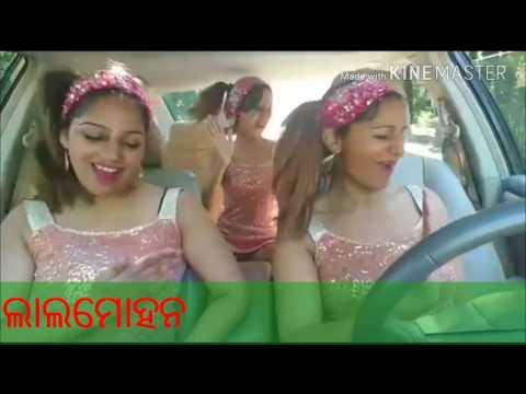 Video Ho munda ADIBASI video download in MP3, 3GP, MP4, WEBM, AVI, FLV January 2017