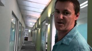 Campus Yurtdışı Dil Okulları - LSI Christchurch Dil Okulu