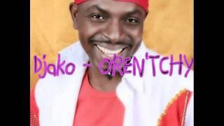 Video Djako - OREN'TCHY MP3, 3GP, MP4, WEBM, AVI, FLV Agustus 2019