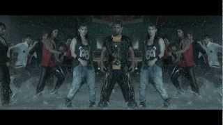 Bezubaan - Official Full Song Video - ABCD Any Body Can Dance