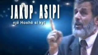 Jakup Asipi   Kom I Sures Enahel   Pjesa 8