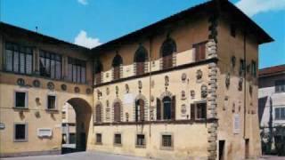 Pieve Santo Stefano Italy  city images : Pieve Santo Stefano