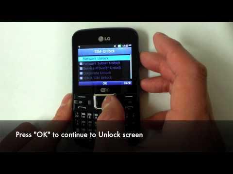 Download Do Whatsapp Para O Celular Lg C199