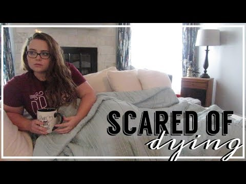 I Need Surgery... But I'm Scared. / Lesbian Family Vlog