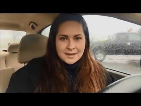 Моя зарплата в Америке. Кем работают Русские (Восстановленное видео) - DomaVideo.Ru