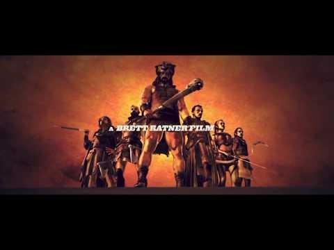 Sebentin Zakwe ft Cassper Nyovest Hercules