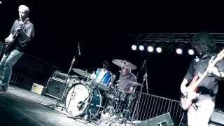 Download Lagu SLACKTONE - Surfer Joe Summer Festival 2014 Mp3