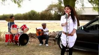 New Ethiopian Song - Yazligne Ketero , By Hiwot Girma ( Hiwi )