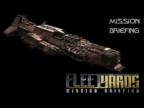 Aurora Class (Stargate) - Fleetyards Mission Briefing
