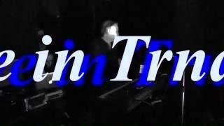 Video The Silence - skladba Cure live in Trnava