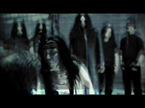 SadDolls - Misery (2009)