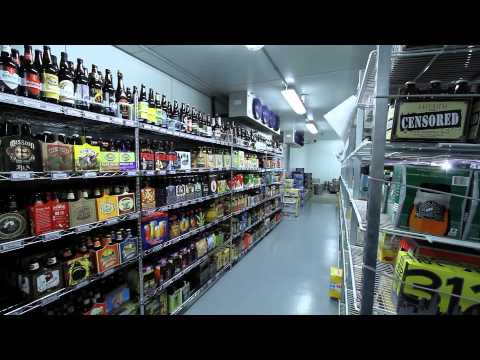 Business Success Stories – Minogue's Beverage Center