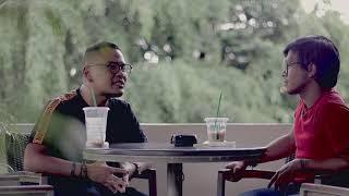 Video Coki Pardede, Komika Tak Beragama - Alkomenu MP3, 3GP, MP4, WEBM, AVI, FLV Maret 2019