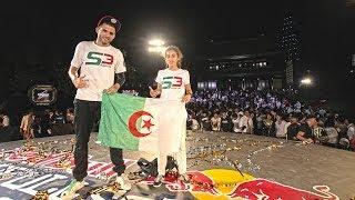 Video Wass (Algeria) vs Szymo (Poland)   Freestyle Football World Cup   @wassimbensliman MP3, 3GP, MP4, WEBM, AVI, FLV Juli 2017