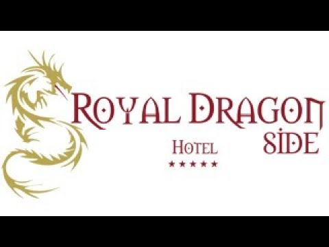 Royal Dragon Hotel Promotion Film