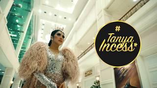 Video TERKUAK !!! INI ALASAN SYAHRINI MASIH JOMBLO SAMPAI SEKARANG MP3, 3GP, MP4, WEBM, AVI, FLV Maret 2019