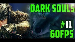 Can Final Render Kill a puppy dog!? If it is armed with the Artorias great sword!? Definitely!!In this episode of the dark souls playthrough we take on the great grey wolf Sif in the dark root gardens. We need to slay this puppy dog in order to get the ring he carries, the Covenant of Artorias, that gives us the ability to fight the four kings of the abyss. We travel through the dark root basin and defeat the guardians of the grave of Artoris known as the Clan of Forrest Protectors lead by the cat Alvina. We also venture into the New Londo Ruins where we meet Rickert of Vinheim and Ingward. We grab some great loot there also including the cursebite ring and slay some ghosts as well as the evil Dark Wraiths! But unfortunatly our friend The Crestfallen Warrior suffers a terrible fate...Patreon     ►  http://tinyurl.com/zc4s4psSubscribe ►http://tinyurl.com/hos4nb8Playlists    ► Building with mods - http://tinyurl.com/jxueues                     Subnautica - http://tinyurl.com/guxcpjy                     Building/Survival - http://tinyurl.com/zck6bx4Shop          ►   http://tinyurl.com/zju3sfmSpecial Thanks to these fine Patreon Donators!Malena - http://tinyurl.com/ztjgx8tMyCart Mander n Murica' - http://tinyurl.com/h9szugyImmortalAbsol - https://tinyurl.com/gp5omyqaledjamesplays - http://tinyurl.com/m5ctvryTwitter ►http://tinyurl.com/zjyttcnFinal Render - The channel for building and survival game contentFor Business Enquirers only please email me here...finalrenderenquiries@gmail.com