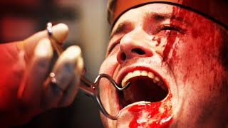 Dentist Nightmare: Mistaken Identity