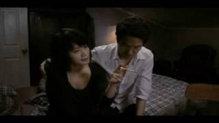 Nonton Korean Movie                   Villain   Widow  2010  Teaser Trailer 2 Film Subtitle Indonesia Streaming Movie Download