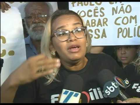 Esposas de PMs pedem que Paulo Câmara reveja o aumento dado a categoria