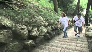 Exploring HangZhou 杭州 …