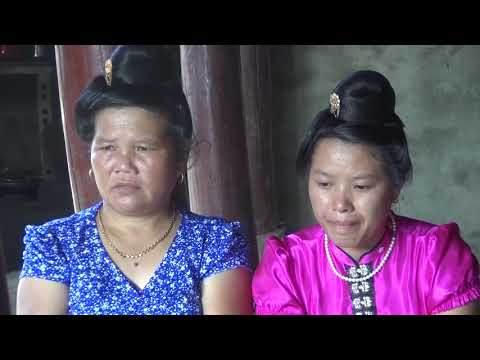 Xã Chiềng Sinh phát huy vai trò của MTTQ  trong xây dựng nông thôn mới
