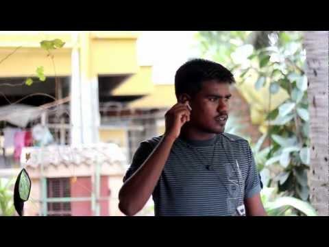 Iruvan - Tamil Short Film Powered by Triton Musicz (w Eng subtitles) [HD]