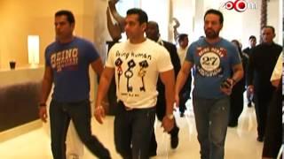 Nonton Salman Khan House Hunting In Dubai Film Subtitle Indonesia Streaming Movie Download
