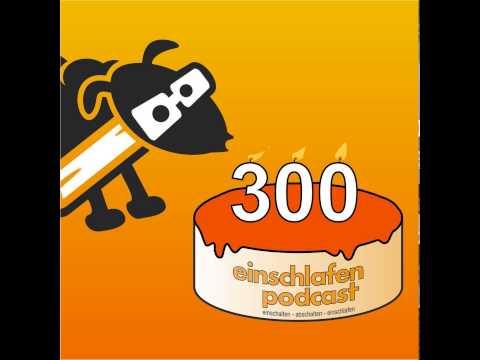 EP 300 - Filme die ich nicht kenne und Sherlock Holmes
