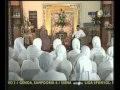 Tafsir Al Mishbah   Special Lebaran 1430 H  05