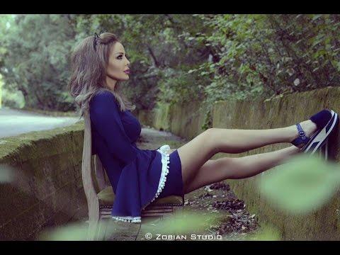 Video رولا سعد أنوثة ساخنة Rola Saad Hot download in MP3, 3GP, MP4, WEBM, AVI, FLV January 2017