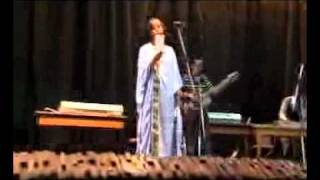 Bety And Abba Dawit St.Gebriel.mp4
